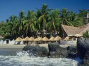 Karibik Hotels